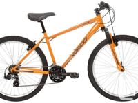 Hill bike for sale ... Like brand-new only $200.00/