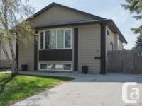 # Bath 2 Sq Ft 1100 # Bed 4 This home is move-in ready