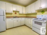# Bath 1 Sq Ft 700 MLS SK751897 # Bed 1 14-4505 RAE ST