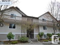 MLS 622720 Re-List HUD Condo. Excellent opportunity to