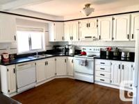 # Bath 2 Sq Ft 1008 MLS SK712657 # Bed 2 Welcome to 235
