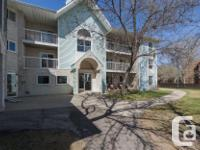 # Bath 2 Sq Ft 1100 # Bed 2 This condo has been