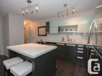 # Bath 1 Sq Ft 909 MLS SK702018 # Bed 2 1640 Dakota