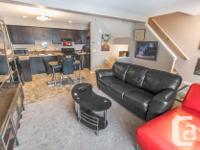 # Bath 2 Sq Ft 1043 MLS SK722868 # Bed 2 Move in ready