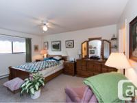 # Bath 3 Sq Ft 1282 MLS 438477 # Bed 2 Welcome to