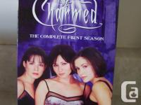 Assortment DVD movie titles all w/original covers