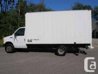 hi make 10 thousand dollar per month with my cube van e