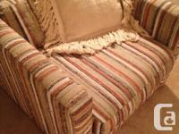 Various furniture, sofa, chair, coffee table, end