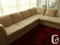 Accepting best offer.  I love this sofa, its so