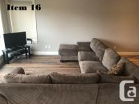 Item 13: Twin Bed with Twin Mattress: Retail: $640 -