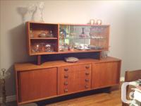 Coffee table, household and kitchen items, furniture,