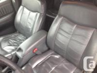 Make Chevrolet Colour BLACK Trans Automatic kms 250000