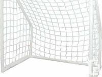 Mylec Soccer Goal - High-impact PVC Tubing - BRAND NEW