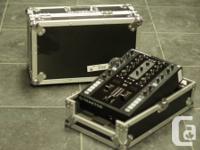 *Previously owned* Native Instruments TRAKTOR KONTROL