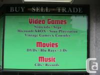 As shown in the pictures above Hometech Games Plus