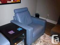 Moving and downsizing.   Have 2 available. Rich and