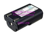 NB5H NB-5H Battery For CANON PowerShot 600, A5 Zoom,