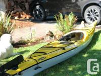 necky kayak for sale in British Columbia - Buy & Sell necky kayak