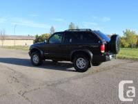 Make Chevrolet Colour Black Trans Automatic kms 224700