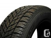 Need Quality Winter Tires? Best Winter Tire Brands Top