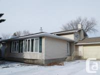 # Bath 3 Sq Ft 1850 MLS SK716641 # Bed 4 ***REDUCED***
