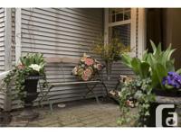 Home Kind: Single Family Building Kind: Residence