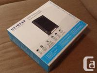 http://www.netgear.com/home/products/networking/wifi-ro