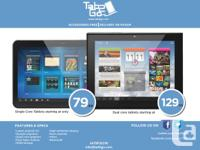 """LOWEST PRICE 7"""" SUPERSLIM TABLET WITH SINGLE CAMERA"""