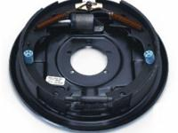 CLEARANCE - TRAILER BRAKES NEW - 12''x 2 Hydraulic