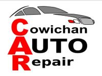 """Available at Cowichan Auto Repair New 2 6.5"""" 2 way"""