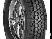 """Just in, Brand New, 215/60R15"""" on sale at 160 each, on"""