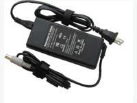 New laptop adapter for IBM/Lenovo laptops. Please check