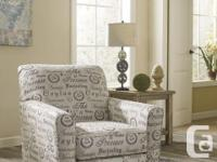 Brand New Alenya Sofa Collection on Sale Vintage Casual