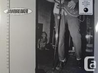Stone, Ruffian, Garage, Reggae, Heavy Steel, Blues all