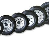 Looking for branded truck tires at low cost in