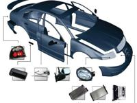 New Auto Body Parts If you are looking for various