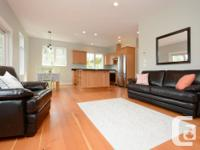 # Bath 3 Sq Ft 2187 MLS 389869 # Bed 4 Be delighted!