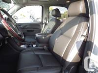 NEW 2013 CADILLAC ESCALADE $76,450 (NEW NOT USED)