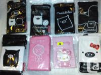 For sale lot of brand new Cute design Camera/Cellphone