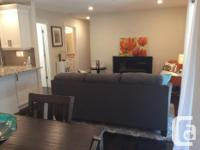 # Bath 2 Sq Ft 828 MLS SK714642 # Bed 2 Welcome to the