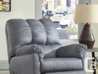 Brand New Darcy Steel Sofa Collection On Sale Newest