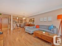 # Bath 1 Sq Ft 1100 # Bed 2 OPEN HOUSE SUNDAY APRIL
