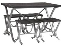 Brand New Elistree Dining Set on Sale for 399