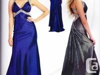Beautiful new homecoming dress,homecoming dresses,