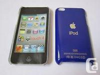 -100 % Brand brand-new and also In shape iPod Touch 4.