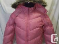 new, with tags ladies FairWeather snowboard / winter