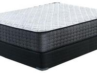 Brand New Limited Edition Firm Mattress on Sale Queen for sale  British Columbia