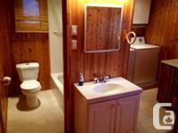 # Bath 2 Sq Ft 2000 MLS SM118632 # Bed 3 Neat ,clean