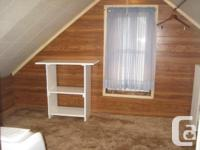 # Bath 1 Sq Ft 1100 MLS SM124367 # Bed 3 A home with