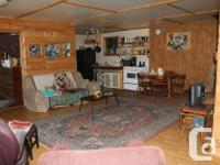 # Bath 1 Sq Ft 960 MLS SM119804 # Bed 2 Great camp on